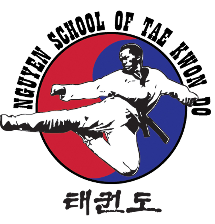 Nguyen School of Tae Kwon Do