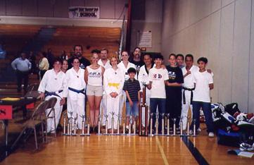 Schutz2003-1