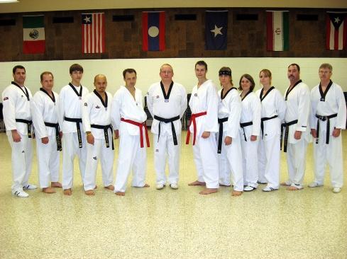 10-20-08-Black-Belts
