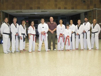 12-3-12-BlackBelt-Test