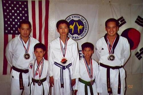 2002_US_Champs