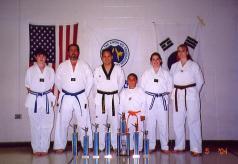 2004Greenquist