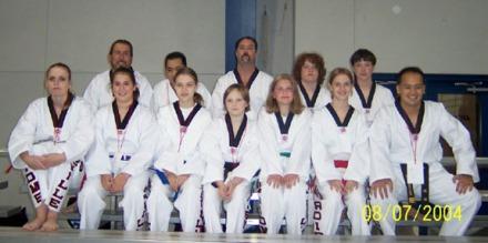 2004UST1