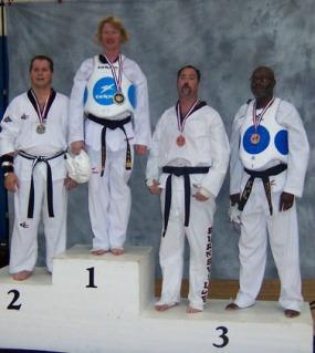 2004UST7