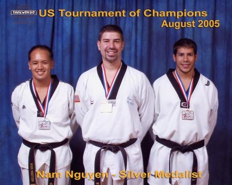 2005-US_Tourney2