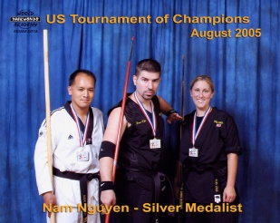 2005-US_Tourney3
