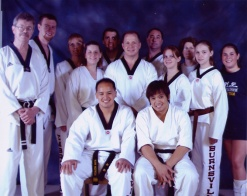 2005_Black_Belts