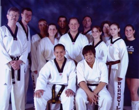 2005_Black_Belts