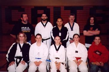 2005_Duluth