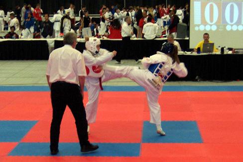 2006_Jr_Olympics1