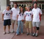 2006_Jr_Olympics3