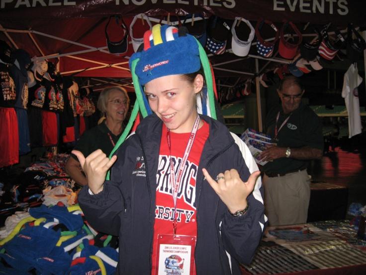 2006_Jr_Olympics4