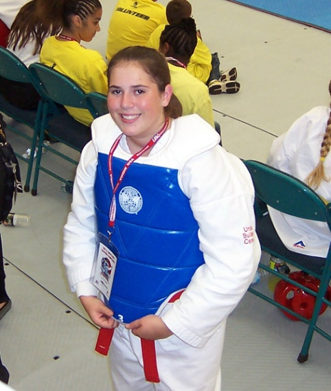 2006_Jr_Olympics5