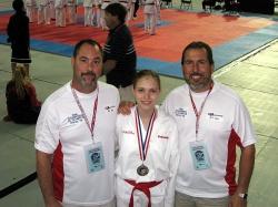 2006_Jr_Olympics6