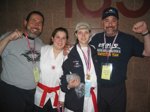 2006_Qualifiers