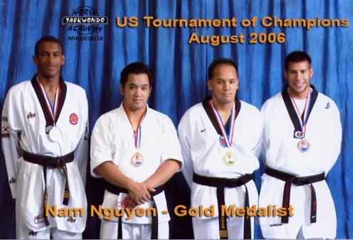 2006_USTournament