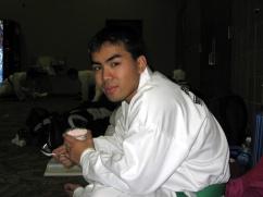2006_WCC14