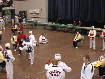 2006_WCC16