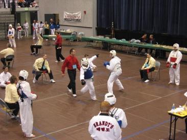 2006_WCC17