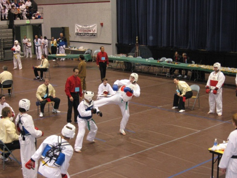 2006_WCC20