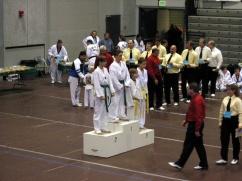 2006_WCC25