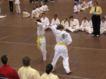 2006_WCC6