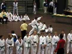 2006_WCC7