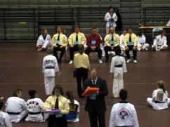 2006_WCC8
