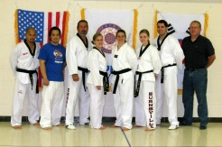 2007_BlackBelts1