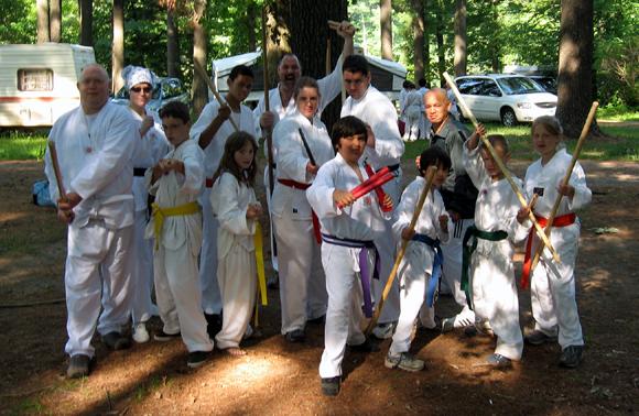 2007_NorthwoodsSummerCamp2