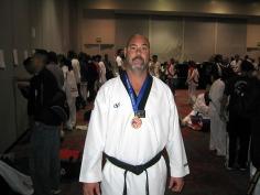 2007_Senior_TKD_Nationals_1