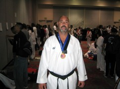 2007_Senior_TKD_Nationals_1