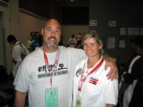 2007_Senior_TKD_Nationals_2