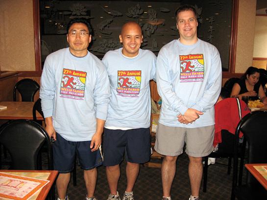 2007_Wells_Fargo_Half_Marathon
