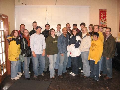 2008-Black-Belt_Family