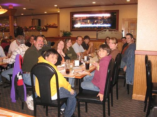 2008-Black-Belt_Family1