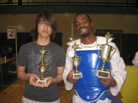 2009-Governors-Cup1
