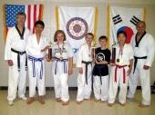 2010-Farmington-Open