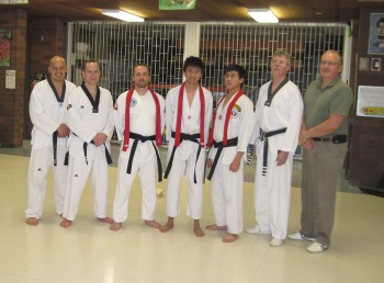 2011-BlackBelt-Test