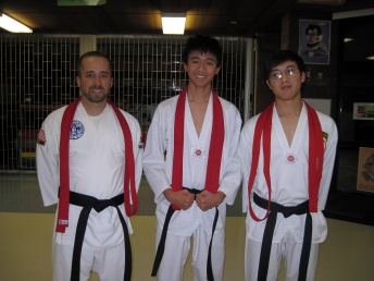 2011-BlackBelt-Test1