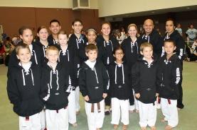 2011-Grand-Champions1