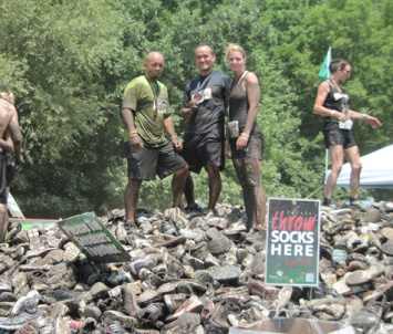 2012-Warrior-Dash3