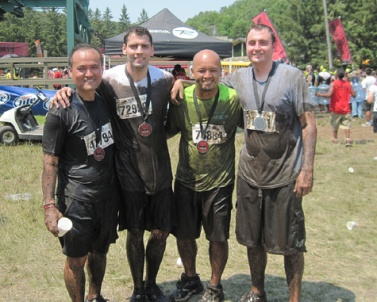 2012-Warrior-Dash5