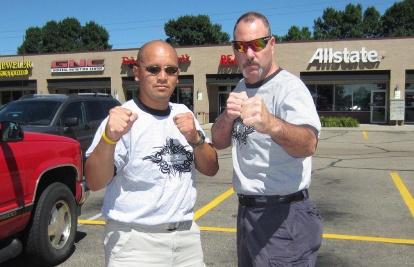 Black-Belt-Aug-2012-1