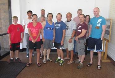 Black-Belt-Aug-2012-2