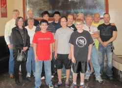 Black-Belt-Lunch-2012