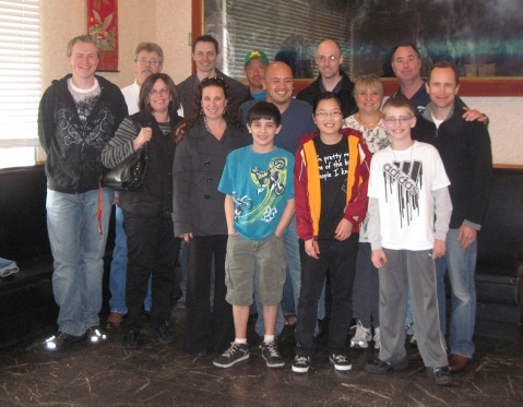 Black-Belt-Luncheon-April-2011