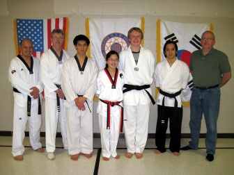 Black-Belts-2011