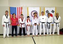 Black-Belts-2013-1