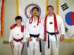 Black-Belts-2013